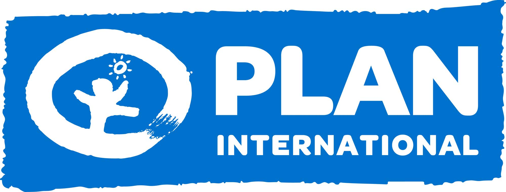 logo plan international belgium.