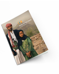 Marrying too young - End child marriage (UNFPA)