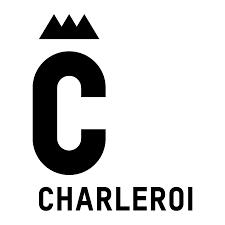 La Ville de Charleroi